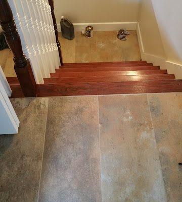 flooring supplies direct