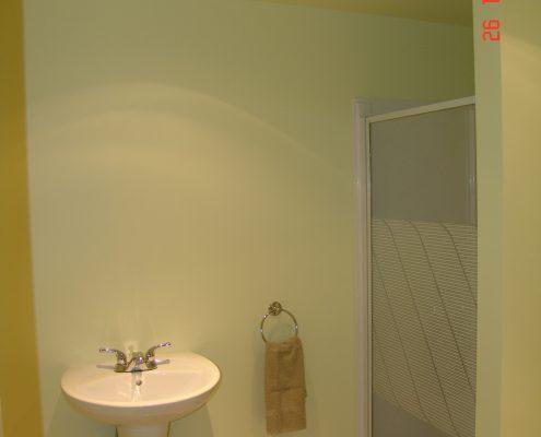 new bathroom renovation ideas