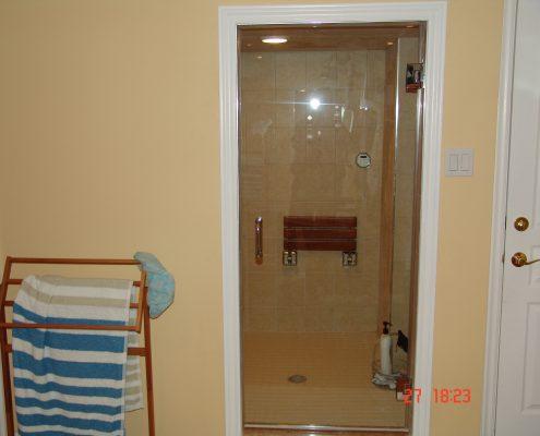 examples of bathroom renovations