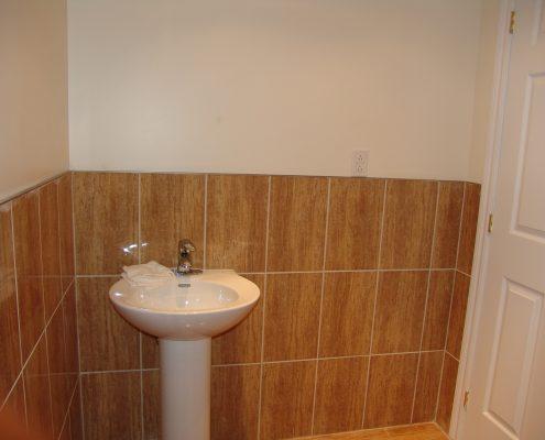 restroom renovation ideas
