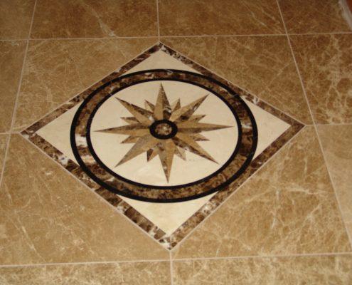 bathroom renovation designs ideas