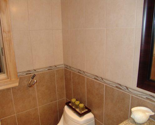 bathroom bathtub remodel ideas