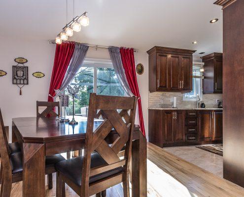 kitchen renovation ideas images