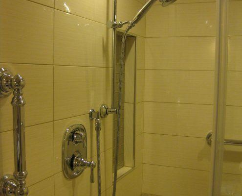 ideas on renovating a bathroom
