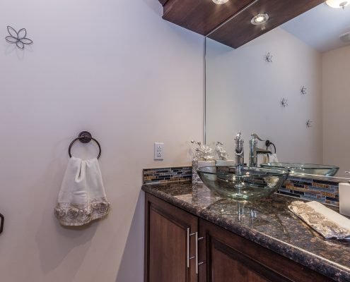 show me remodeled kitchens