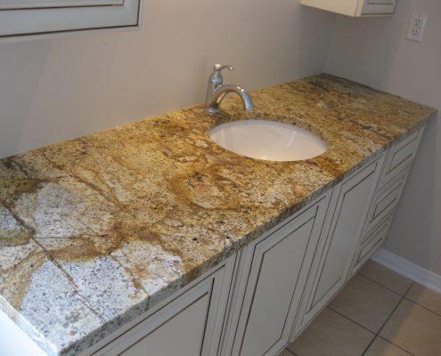 small bathroom shower renovations