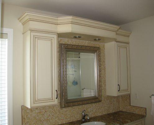 view kitchen designs