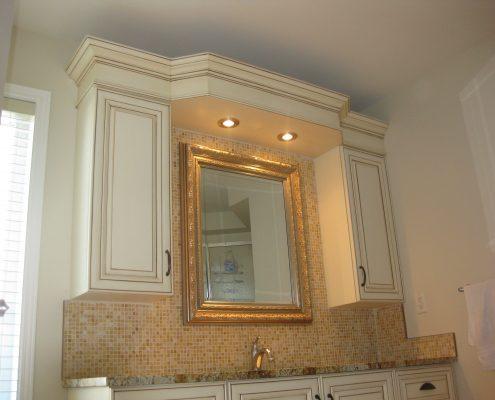 small bathroom tub shower remodel