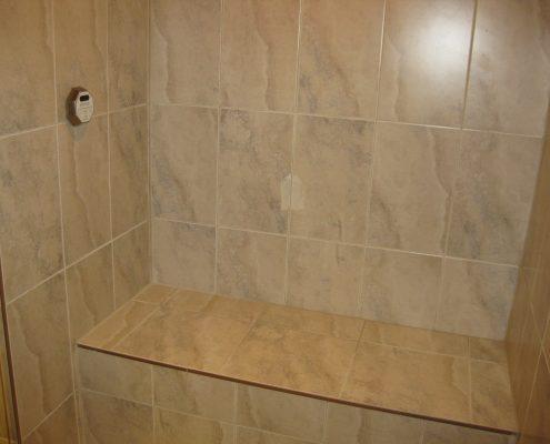great bathroom remodels
