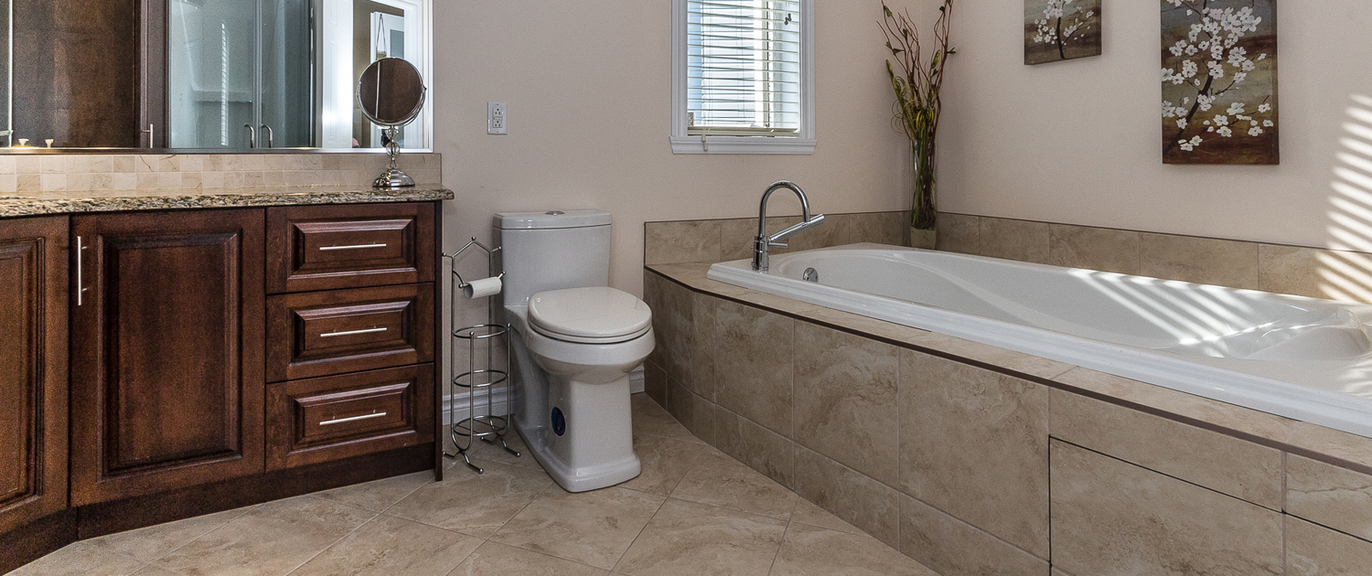 Bathroom Remodeling Orange County Exterior construlux construction and remodeling 714-736-6335
