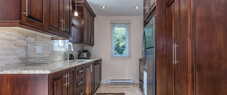 kitchen cabinet gallery ideas