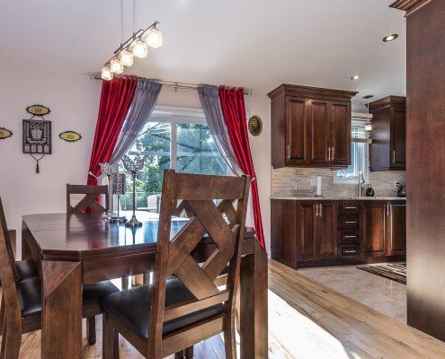 Home Remodeling Irvine CA