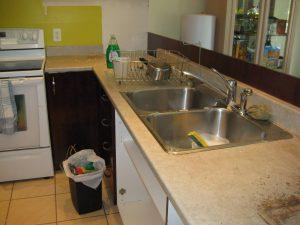 best kitchen remodeling irvine