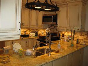 best kitchen remodeling